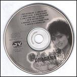 Dragana Mirkovic - Diskografija 7442502_Dragana_Mirkovic_1986_-_Cd