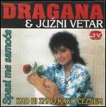Dragana Mirkovic - Diskografija 7442503_Dragana_Mirkovic_1986_-_Prednja