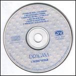 Dragana Mirkovic - Diskografija - Page 4 7442516_Dragana_Mirkovic_1987_-_Cd