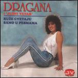 Dragana Mirkovic - Diskografija 7442520_Dragana_Mirkovic_1987_-_Prednja