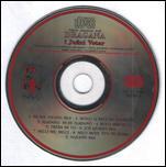 Dragana Mirkovic - Diskografija 7451633_Dragana_Mirkovic_1988_-_Cd