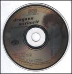Dragana Mirkovic - Diskografija 7451645_Dragana_Mirkovic_1990_-_Cd