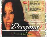 Dragana Mirkovic - Diskografija - Page 2 7451655_Dragana_Mirkovic_2003_-_Zadnja