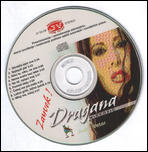 Dragana Mirkovic - Diskografija - Page 2 7451657_Dragana_Mirkovic_2003_-_Cd