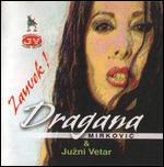 Dragana Mirkovic - Diskografija - Page 2 7451660_Dragana_Mirkovic_2003_-_Prednja_1