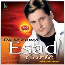 Esad Coric 2002 - Da se kunes 17655680_Esad_Coric_2002-a