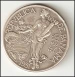 Balboa de 1931 1880029_Digitalizar0033