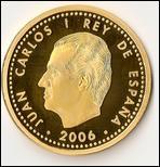 5 euros Finlandia 1903218_Espanha_Carlos_V_2