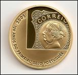 5 euros Finlandia 1903219_Selo