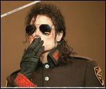 Immagini Michael Jacksons' Kiss - Pagina 2 1934448_mike0