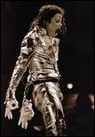 I famosi Gold Pants - Raccolta for PDA fan's club - Pagina 40 1948721_23su2s2