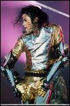 I famosi Gold Pants - Raccolta for PDA fan's club - Pagina 40 1948724_sweetjesus