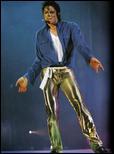 I famosi Gold Pants - Raccolta for PDA fan's club - Pagina 40 1951662_Favorite4