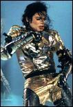 I famosi Gold Pants - Raccolta for PDA fan's club - Pagina 40 1951703_crotch10