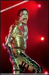 I famosi Gold Pants - Raccolta for PDA fan's club - Pagina 40 1957486_redpants
