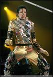 I famosi Gold Pants - Raccolta for PDA fan's club - Pagina 40 1957491_523