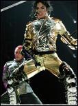I famosi Gold Pants - Raccolta for PDA fan's club - Pagina 40 1957494_558