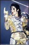 I famosi Gold Pants - Raccolta for PDA fan's club - Pagina 40 1957508_0191010