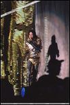 I famosi Gold Pants - Raccolta for PDA fan's club - Pagina 40 1957510_goldpants2