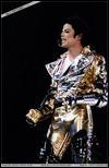I famosi Gold Pants - Raccolta for PDA fan's club - Pagina 40 1957522_hot2