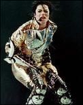 I famosi Gold Pants - Raccolta for PDA fan's club - Pagina 40 1957533_michael-jackson-history-era-02