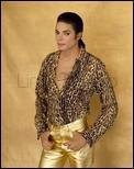I famosi Gold Pants - Raccolta for PDA fan's club - Pagina 40 1960197_2safl9v