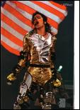 I famosi Gold Pants - Raccolta for PDA fan's club - Pagina 39 1973061_gold4