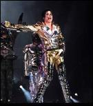 I famosi Gold Pants - Raccolta for PDA fan's club - Pagina 39 1973066_michaeljackson178738