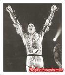 I famosi Gold Pants - Raccolta for PDA fan's club - Pagina 39 1974520_2dkbjte
