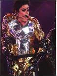 I famosi Gold Pants - Raccolta for PDA fan's club - Pagina 40 1974630_WA461439-FB