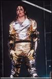 I famosi Gold Pants - Raccolta for PDA fan's club - Pagina 39 1975410_2prd15l