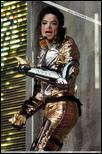 I famosi Gold Pants - Raccolta for PDA fan's club - Pagina 39 1989653_1t9cna