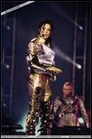 I famosi Gold Pants - Raccolta for PDA fan's club - Pagina 39 1989655_2ajcpyf