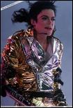 I famosi Gold Pants - Raccolta for PDA fan's club - Pagina 39 1989656_2ccv58x