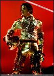 I famosi Gold Pants - Raccolta for PDA fan's club - Pagina 39 1989667_14e2cci