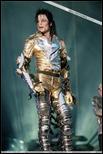 I famosi Gold Pants - Raccolta for PDA fan's club - Pagina 39 1989669_20aaxz5