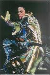I famosi Gold Pants - Raccolta for PDA fan's club - Pagina 39 1989734_2gtqgc0