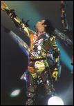 I famosi Gold Pants - Raccolta for PDA fan's club - Pagina 39 1989736_2lxzcr9