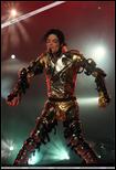 I famosi Gold Pants - Raccolta for PDA fan's club - Pagina 39 1989852_345gexg