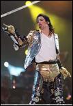 I famosi Gold Pants - Raccolta for PDA fan's club - Pagina 39 1989853_dorw3p