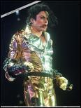 I famosi Gold Pants - Raccolta for PDA fan's club - Pagina 39 1989855_nz3k2g