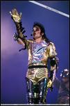 I famosi Gold Pants - Raccolta for PDA fan's club - Pagina 39 1989856_wifr5