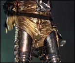 I famosi Gold Pants - Raccolta for PDA fan's club - Pagina 39 1989864_2ynqddy