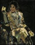 I famosi Gold Pants - Raccolta for PDA fan's club - Pagina 39 1989890_21mgk61