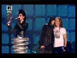 [2009] EMA's 2009 2306477_vlcsnap-237903