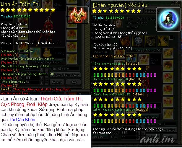 Giới thiệu Kiếm Hiệp Gate1102 - Game hay tinh hoa huyền thoại? Channguyenlinhan5dc2c