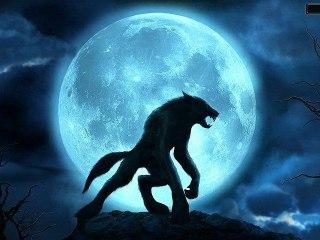 Les Loups-Garous de Thiercelieux X240-Yx-