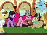My Little Pony: La magia de la Amistad 160x120-OE4