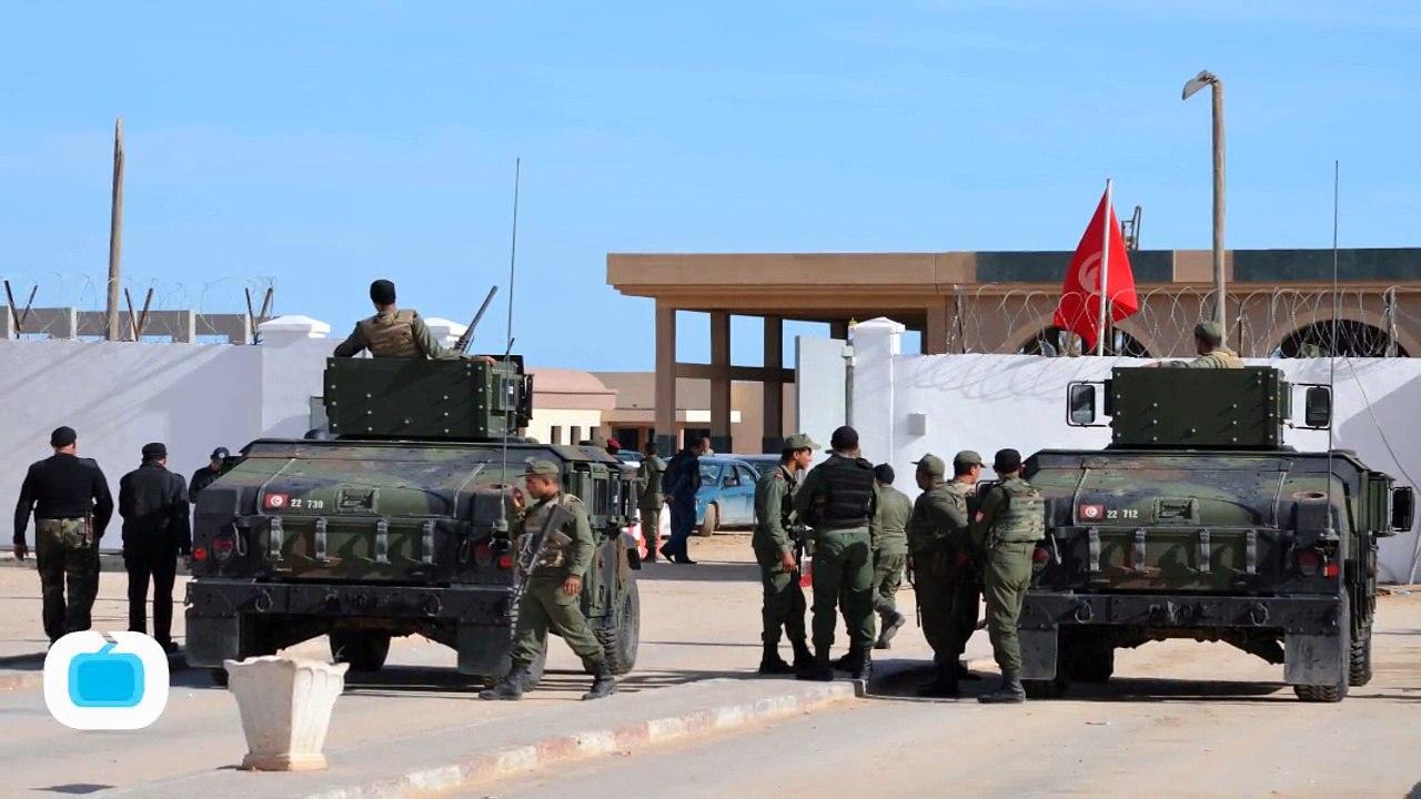 تونس تتسلم أسلحة من الصين - صفحة 2 1280x720-PAD