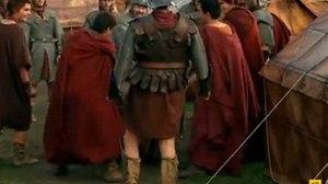 Hispania, la leyenda 300x168-cJF